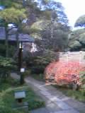 砂川美術工芸館へ